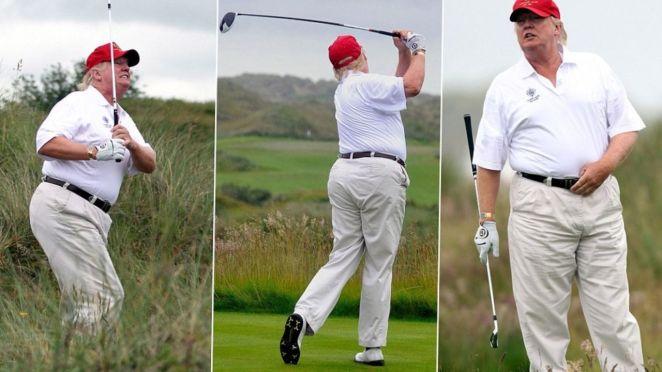 trump_golfing_fat_assjpg